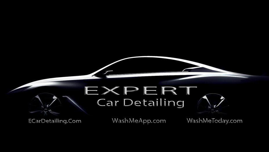 expertCarDetailing_logo