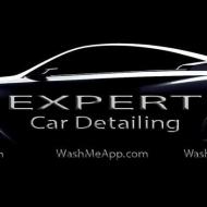 Expert Car Detailing Llc